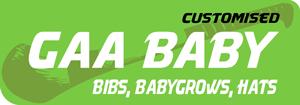 gaa-baby-tab