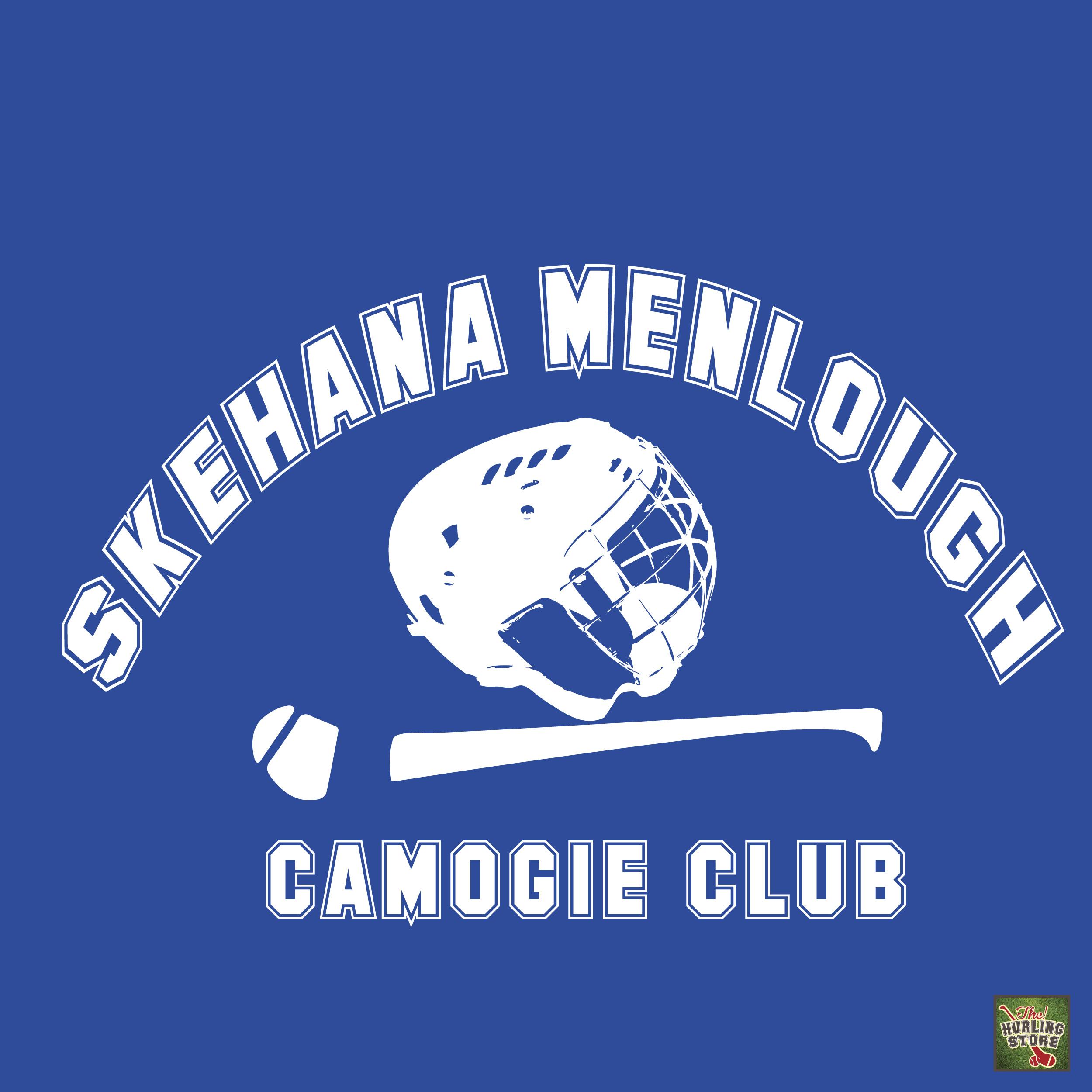 Skehana Hurling & Camogie