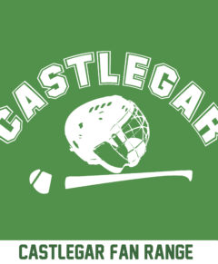 Castlegar Hurling & Camogie