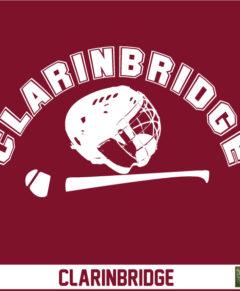 Clarinbridge Galway