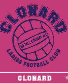 Clonard Wexford