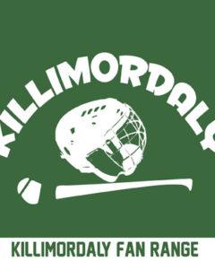 Killimordaly