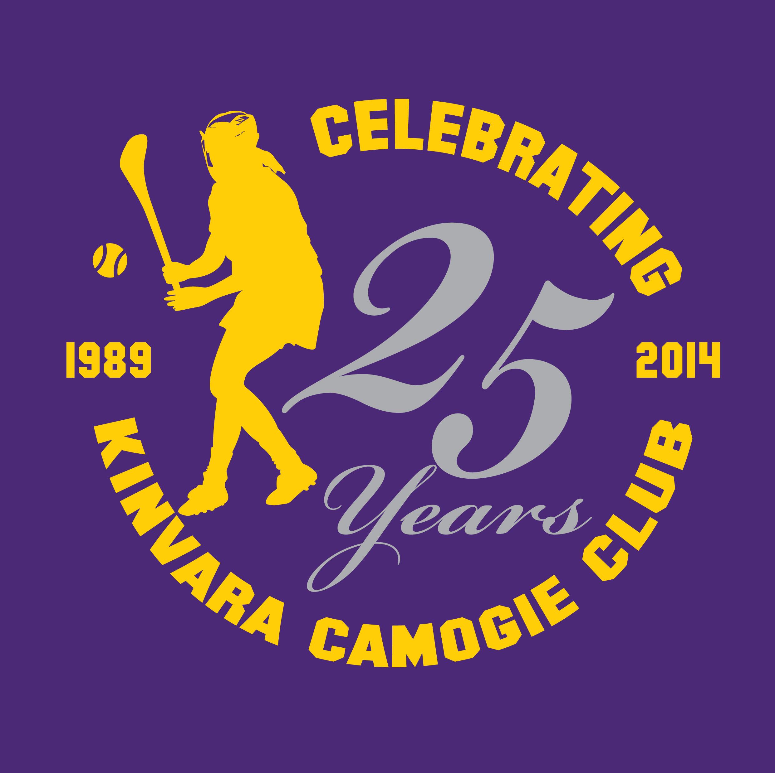 Kinvara Camogie Club