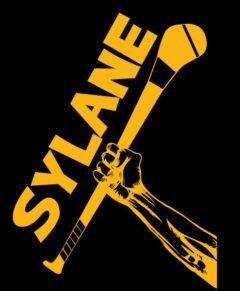 Sylane GAA Club