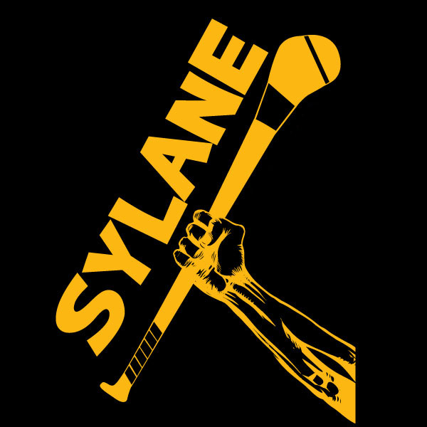 Sylane Gaa Club Archives Sportinggifts Ie The Hurling