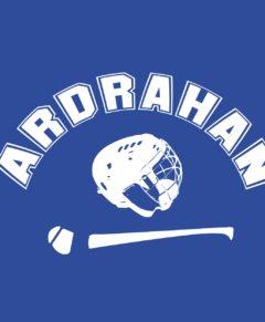 Ardrahan