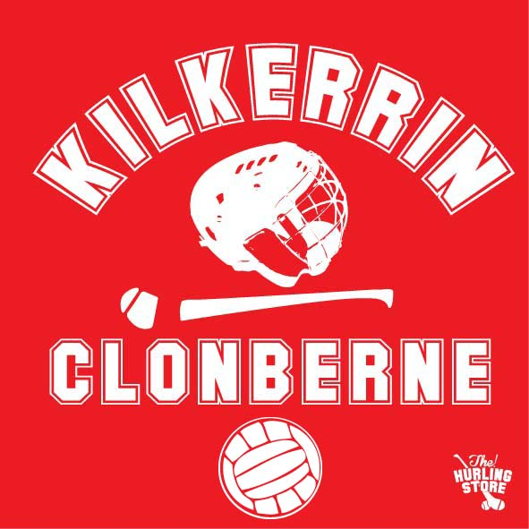 Kilkerrin-Clonberne