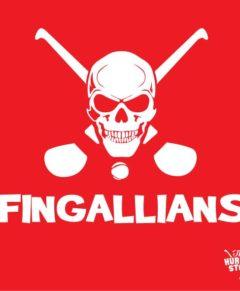 Fingallians GAA