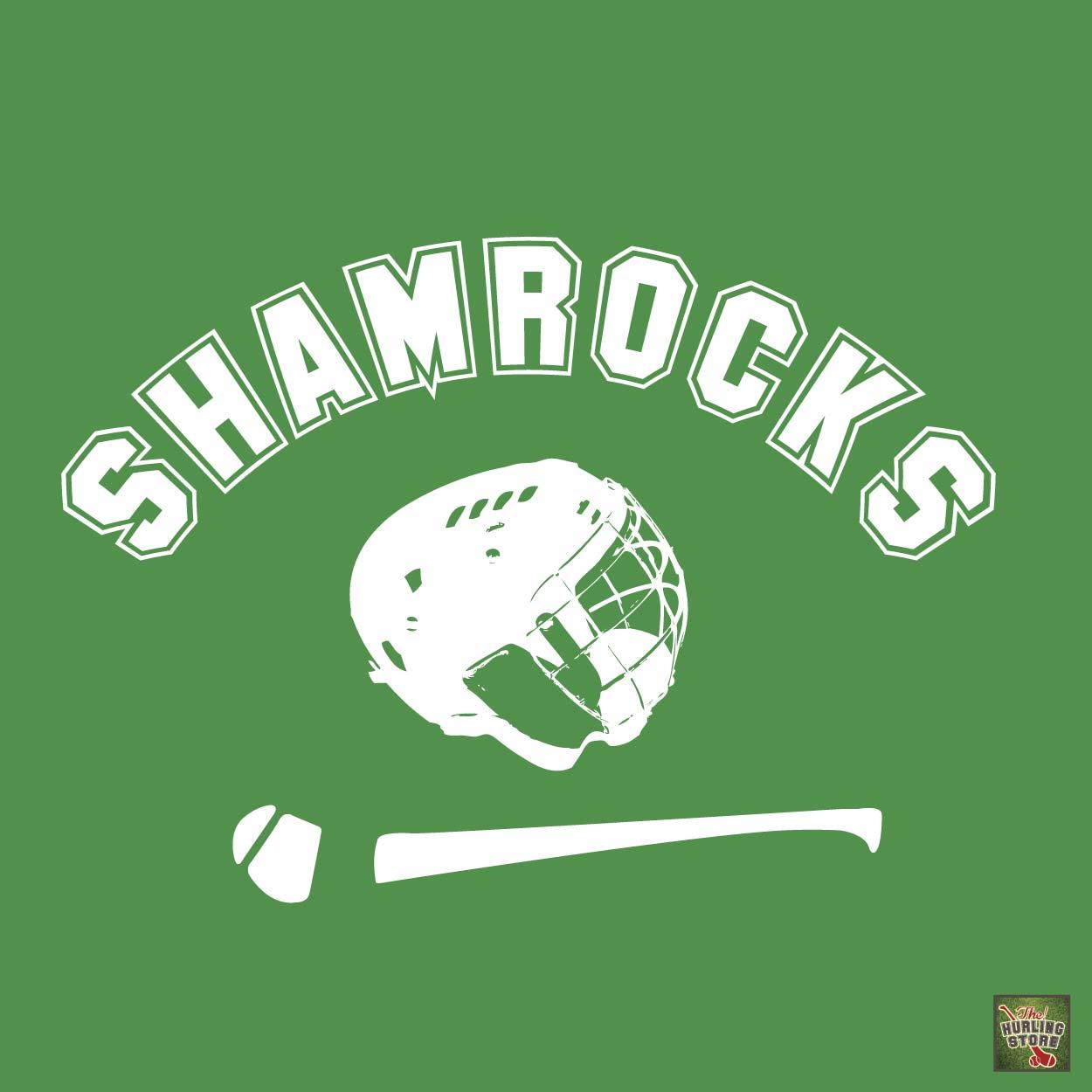 Shamrocks