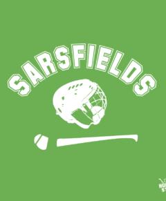 Sarsfields (Galway)