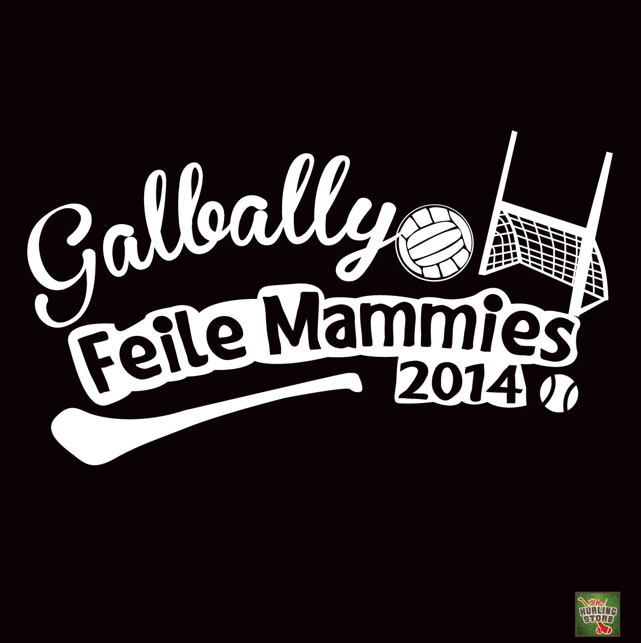 Galbally