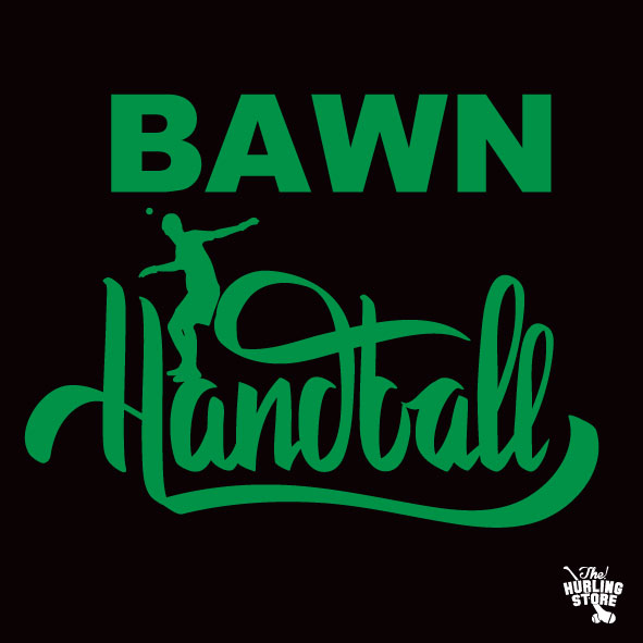 BAWN Handball
