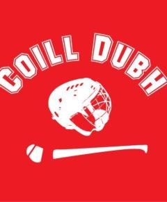 Coill Dubh