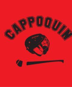 Cappoquin