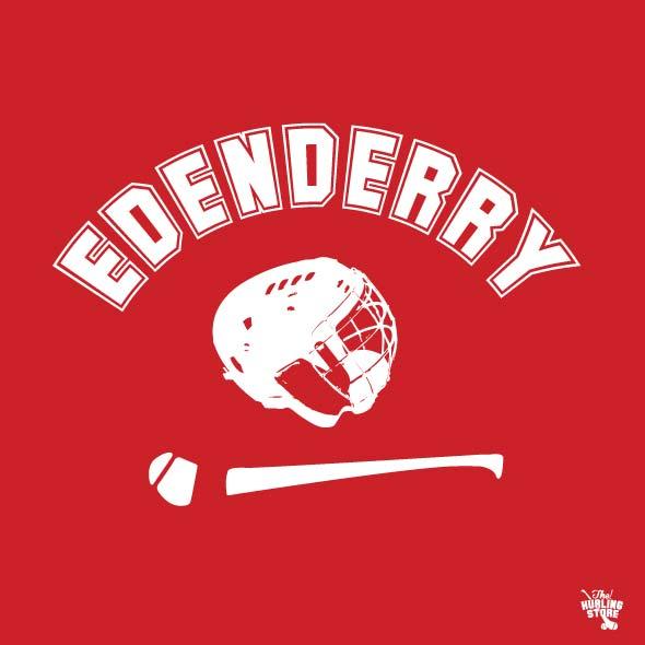 Edenderry