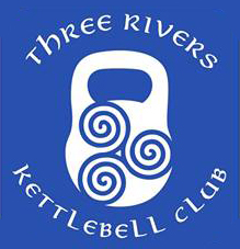 Three Rivers Kettlebell Club