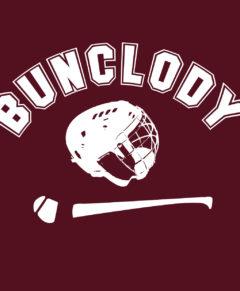 Bunclody Camogie