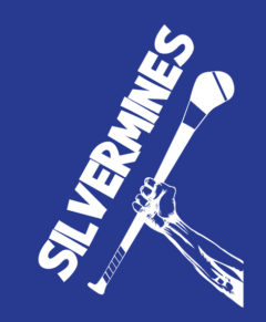 Silvermines