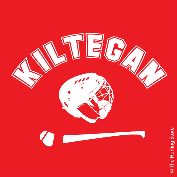 Kiltegan Hurling & Camogie