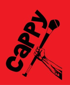 Cappataggle Camogie
