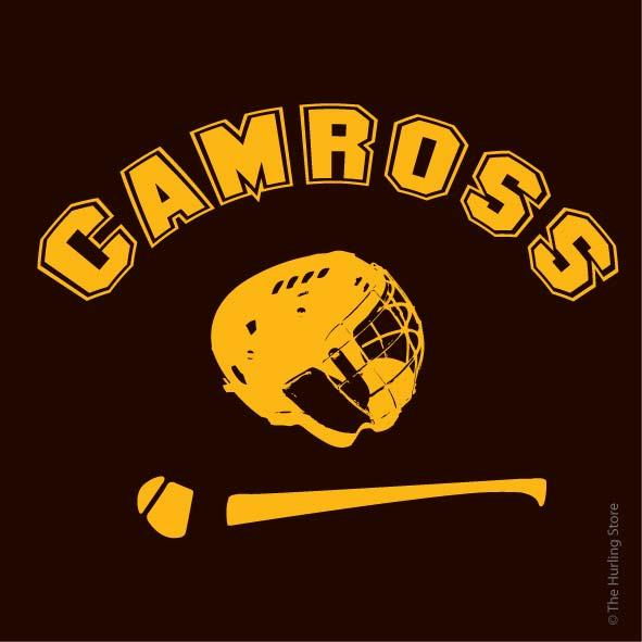 Camross