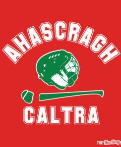 Ahascragh Caltra