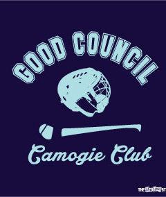 Good Council