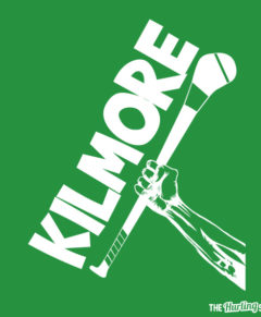 Kilmore Hurling