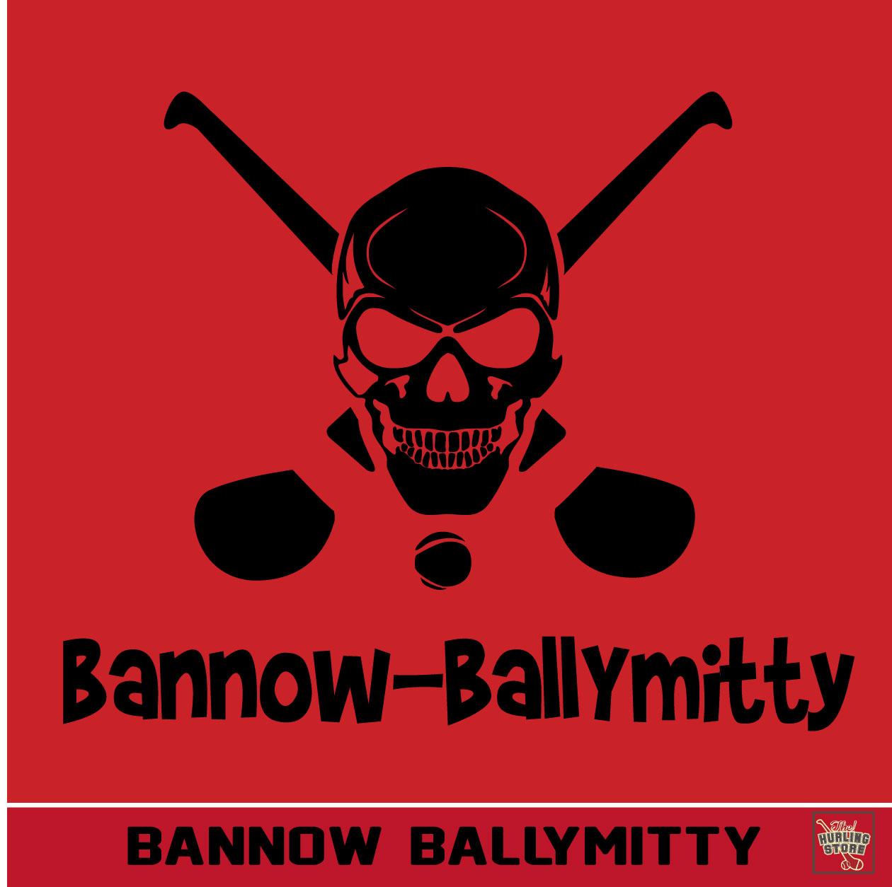 Bannow Ballymitty