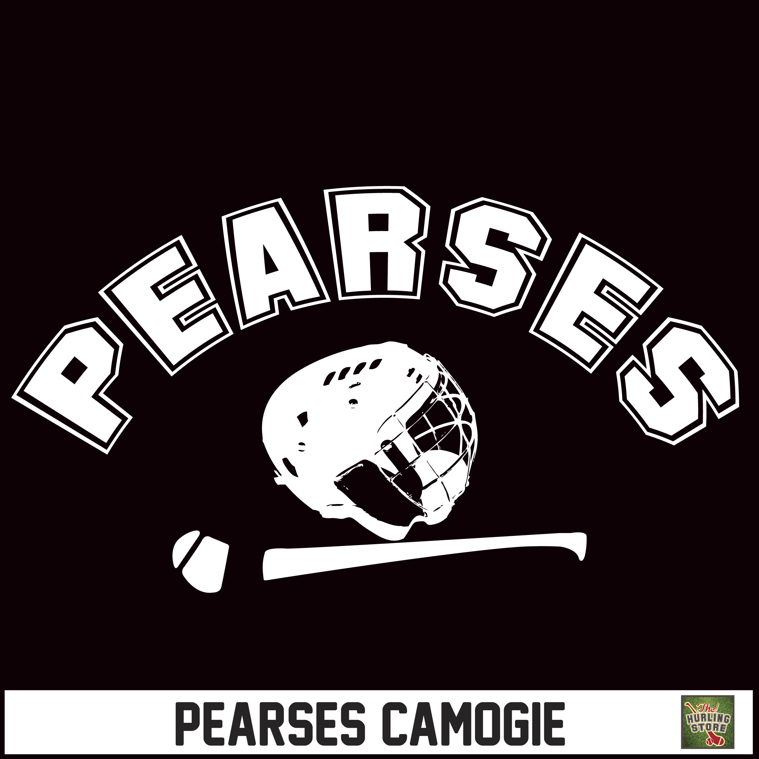Pearses Galway