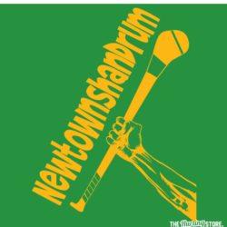 NewtownShandrum Camogie