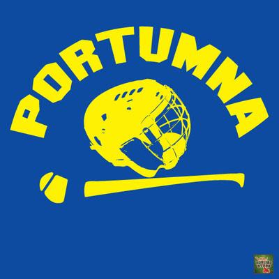 Portumna