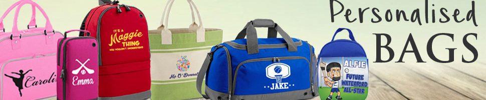 personalised-bags